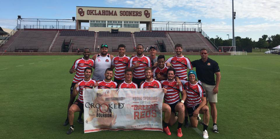 Dallas Rugby 2016 Tornado Alley 7s Men S Champions Photo Found On Football Club Facebook Page