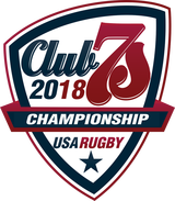 USA Rugby Club 7s National Championships | August 12-13, 2017